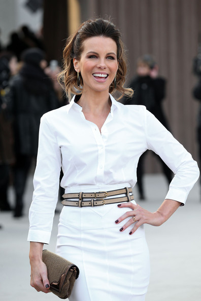 Kate Beckinsale Beauty