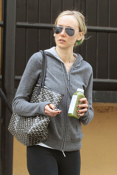 Kimberly Stewart Handbags