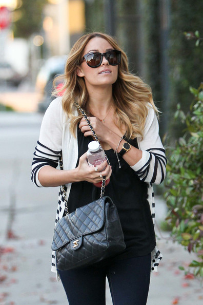 Lauren Conrad Sunglasses