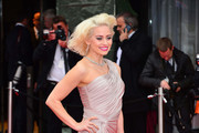 Kimberly Wyatt Picture