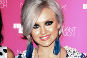 Perrie Edwards False Eyelashes