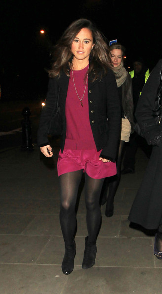 pippa middleton pictures. Pippa Middleton Clothes