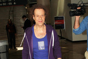 Richard Simmons Sports Pants