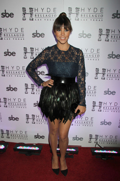 http://www4.pictures.stylebistro.com/pc/Scott+Disick+Kourtney+Kardashian+seen+during+vHsmAveW-g1l.jpg
