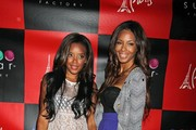 Vanessa Simmons Picture