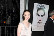 Thora Birch Pumps