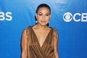 Toni Trucks Jumpsuit