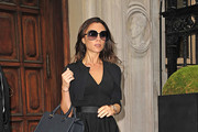 Holiday Gift Guide: What to Buy for the Victoria Beckham Girl