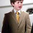 Modern Family Men's Suit