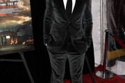 Ryan Gosling Men's Suit