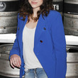 AMY MACDONALD Clothes - Blazer