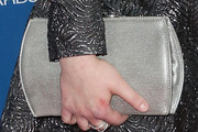 Abigail Breslin Clutches