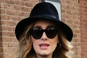 Adele Dress Hats