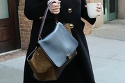 Adele Tote Bags