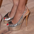 Adriana Lima Shoes - Slingbacks