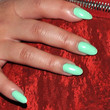 Adrienne Bailon Beauty - Pastel Nail Polish