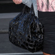 Adrienne Bailon Handbags - Patent Leather Tote
