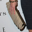 Aimee Teegarden Handbags - Leather Clutch