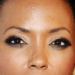 Aisha Tyler False Eyelashes