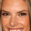 Alessandra Ambrosio False Eyelashes