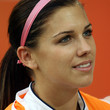 Alex Morgan Headband