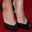 Alexis Bledel Shoes - Pumps