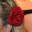 Alexis Texas Hair Pin