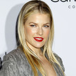 Ali Larter Hair - Long Straight Cut