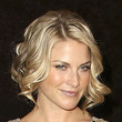 Ali Larter Hair - Pinned Up Ringlets