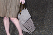 Alice Eve Evening Bags