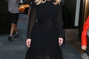 Alice Eve Dresses & Skirts