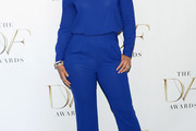 Alicia Keys Jumpsuit