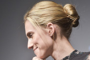Allison Williams Updos
