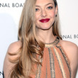 Amanda Seyfried Hair - Long Curls