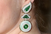 Amy Adams Dangle Earrings