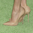Amy Adams Shoes - Pumps