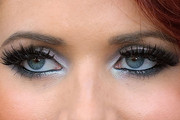 Amy Childs Bright Eyeshadow