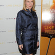 Amy Ryan Clothes - Shirtdress