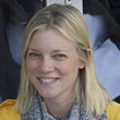 Amy Smart Medium Straight Cut