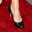 Ana Gasteyer Shoes - Pumps
