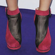 Andrea Petkovic Shoes - Ankle boots