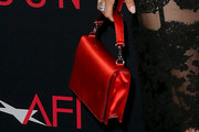Angela Sarafyan Evening Bags