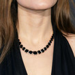 Angelina Jolie Jewelry - Gemstone Collar Necklace