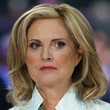 Ann Romney Hair - Medium Wavy Cut