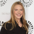 Anna Torv Long Center Part