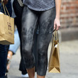 Anne Hathaway Clothes - Leggings