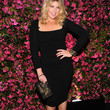Ari Graynor Clothes - Little Black Dress