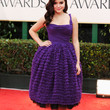 Ariel Winter Cocktail Dress