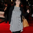 Arlene Phillips Clothes - Tunic