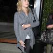 Ashley Benson Cardigan